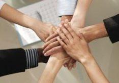 Разница между управлением персоналом и управлением человеческими ресурсами