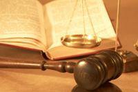 Чем отличаются помилование и амнистия