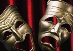 Разница между драмой и мелодрамой