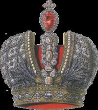 Отличие дуалистической монархии от парламентской монархии