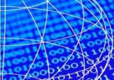 Разница между информацией и данными