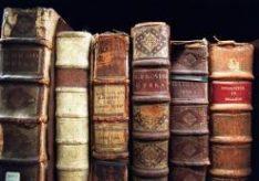 Разница между книгой и брошюрой