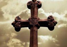 Разница между православным крестом и каталическим