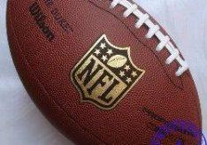 Разница между регби и американским футболом
