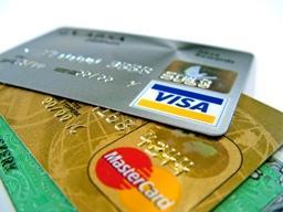 Отличие Visa от MasterCard