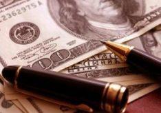Разница между кредитом и лизингом
