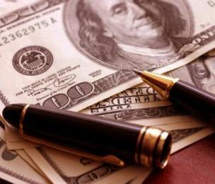 Чем отличаются экономическая прибыль и бухгалтерская прибыль