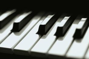 Отличие фортепиано от пианино и рояля