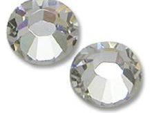Отличие камня от стекла