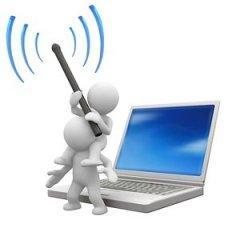 Отличия Wi-Fi от WiMAX