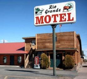 Отличие отеля от мотеля