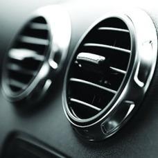 Отличие климат-контроля от кондиционера