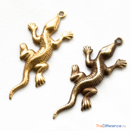 Как отличить латунь от бронзы магнитом монеты бирмы