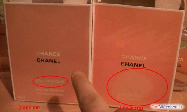Сколько стоит настоящая сумка Chanel сколько стоит