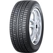 Как отличить б/у шины от новых шин