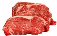 Чем отличаются свинина и говядина