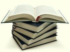 Отличие художественной литературы от научной литературы