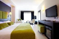 Отличие отеля от гостиницы