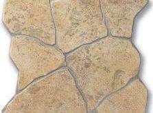 Разница между плиткой и керамогранитом