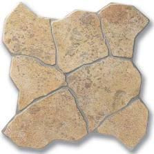 Отличие плитки от керамогранита
