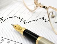 Отличие финансового рынка от денежного рынка