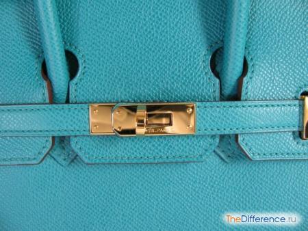 efc0b08d2b3c Как отличить сумку
