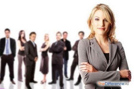 Перевод или перемещение работника отличия и особенности