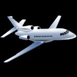Отличие эконом-класса от бизнес-класса в самолете