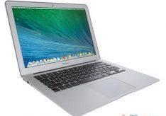 Разница между Макбуком и ноутбуком