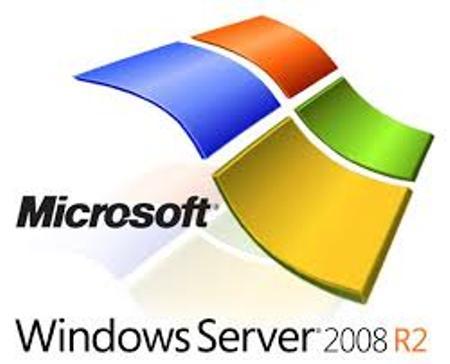 отличие Windows Server 2008 R2 от Windows Server 2008