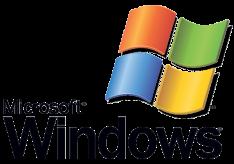 Разница между между сном и гибернацией в Windows