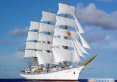 Разница между судном и кораблем