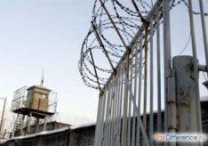 Разница между тюрьмой и колонией
