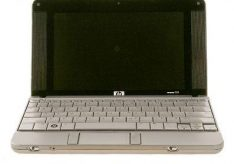 Разница между ноутбуком и ультрабуком