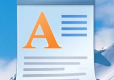 Разница между Блокнот и Wordpad
