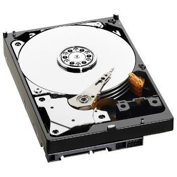 разница между HDD и SSD