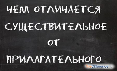 chem-otlichaetsya-prilagatelnoe-ot-sushhestvitelnogo