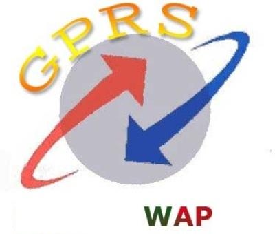 отличие WAP от GPRS