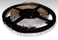 Как отличить качественную светодиодную ленту  от некачественной