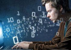 Разница между алгоритмом и программой