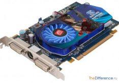 Разница между DDR3 и DDR5