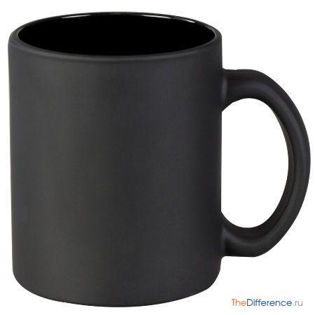 отличие кружки от чашки