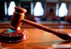 Разница между определением и решением суда