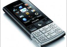 Разница между планшетом и телефоном