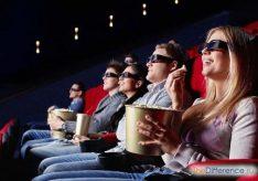 Разница между режиссерской и театральной версией фильма