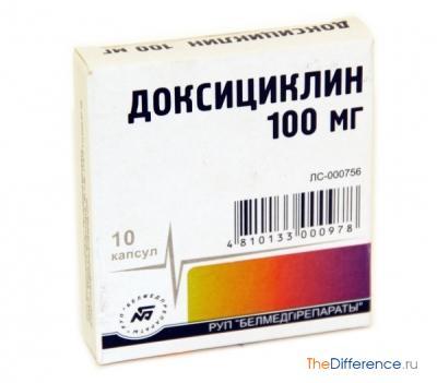 тардокс таблетки инструкция - фото 5