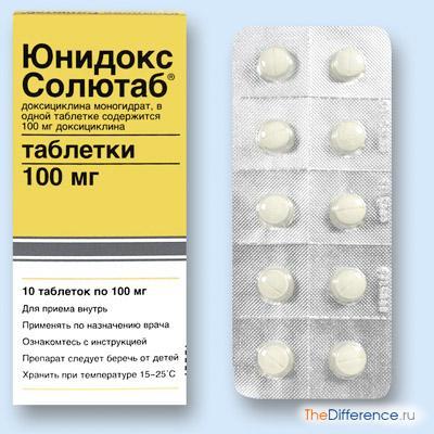 тардокс таблетки инструкция - фото 8
