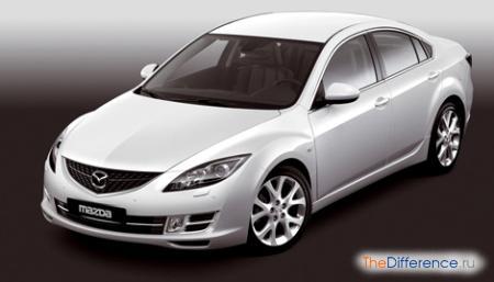 chem-otlichayutsya-klassy-avtomobilej-3