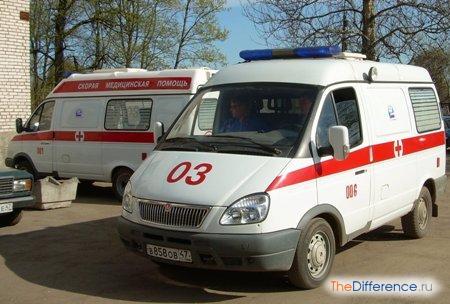 chem-otlichayutsya-klassy-avtomobilej-5