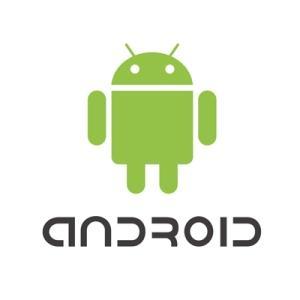 Андроид-смартфоны